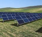Mecasolar suministrará 186 MW de seguidores solares a Grupo Cobra