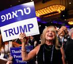 Trump no cree que haya consecuencias si reconoce la soberanía israelí en el Golán