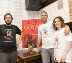 La Teba recauda 3.417 euros en la gala dedicada al niño Izan