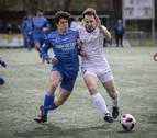 La recta final de la temporada en Tercera División y sus puntos vitales