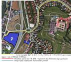 La Vuelta al País Vasco afectará este martes al tráfico en Egüés