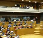 Dieciséis cargos del Gobierno se repartirán 100.000 €/año con el complemento rescatado