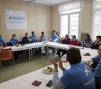 CaixaBank moviliza en Navarra al 44% de su plantilla en la Semana Social