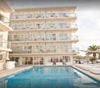 Así es el hotel que Leo Messi ha comprado en Mallorca