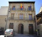 Carcastillo reedita el presupuesto participativo con una partida de 12.000 €