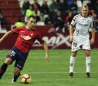 La segunda parte del Rayo-Albacete se jugará el 19 de febrero