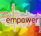 La Vocalía de la Mujer organiza el curso 'Sexualidad femenina y empoderamiento'