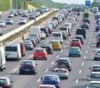 Hacienda analizará una reforma para penalizar a coches contaminantes