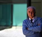 José Moya, neurólogo infantil: