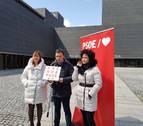 Magdaleno dice que el PSOE seguirá impulsando