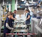 Iruña Tecnologías de Automatización, los nuevos compañeros de trabajo