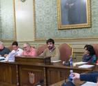 I-E pide al nuevo alcalde que audite el Ayuntamiento de Tudela