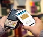 """El """"big data"""" de los bancos analiza el consumo en Navarra"""