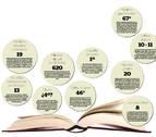 Osasuna pulveriza numerosos registros históricos