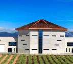 Bornos desembarca en la D.O.C. Rioja con la compra de Bodegas Martínez Corta