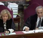 La Fiscalía del juicio del Procés reprocha a las defensas: