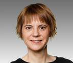Muskilda Osteritz, nueva jefa de gabinete del departamento de Derechos Sociales