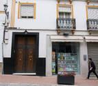 Detenido el dueño de la escopeta cuyo disparo mató a un niño en Coín (Málaga)