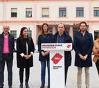 La sanidad copa gran parte de los mensajes electorales de Jueves Santo en Navarra