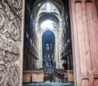Notre Dame de París: algo más que arte