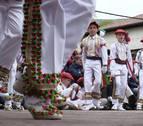 Valcarlos suspende el Día de los Bolantes