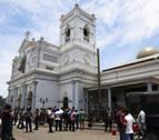 Confirman la muerte del padre y dos hermanos del 'cerebro' de los atentados de Sri Lanka