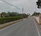 Un muerto y cinco heridos en el incendio de una vivienda en Vinaròs