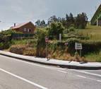 Muere la acompañante de un motorista que dio positivo tras accidentarse en Pontevedra