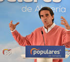 Aznar: