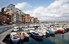 Los 15 pueblos más bonitos del norte de España