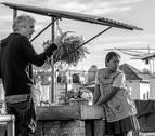 Los Oscar cambian el nombre del premio a la mejor película en lengua extranjera