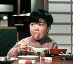 Los conflictos familiares, en 'Buenos días', la película del ciclo de Yasujiro Ozu