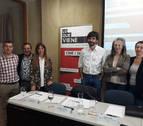 Tudela presentará del 6 al 9 de junio nuevas series y películas españolas