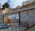 Andosilla facilita el acceso de los vecinos al centro urbano
