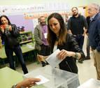 Belarra lamenta que una coalición PSOE-PP
