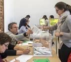 Las 'elecciones generales' son el término más buscado en Google en España en 2019