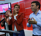 El PSN reitera que intentará gobernar, pese al rechazo de Ferraz