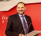 El PSOE no se plantea un pacto con Cs, aunque asegura que está