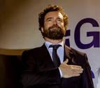 Vox prefiere un gobierno de PSOE con Cs y no con