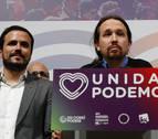 Un gobierno en solitario del PSOE llevaría a una