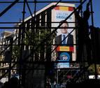 El PP no tiene previsto reunir este lunes a su dirección tras la debacle del 28A