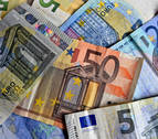 Navarra arranca 2020 con incentivos al capital riesgo para atraer inversiones