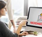 Cómo y a quién atacan los ciberdelincuentes y sus consecuencias
