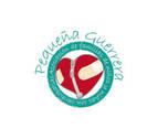 La Peña Oberena otorga 'La Mandarra Solidaria 2019' a la asociación Pequeña Guerrera
