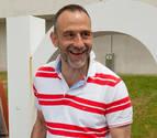 Marc Marginedas recibe este jueves el Premio Luka Brajnovic de la UN