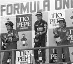 Ayrton Senna, 25 años sin el último héroe nacional brasileño