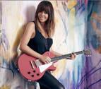 """Vanesa Martín: """"Mis canciones transmiten que los seres humanos somos complejos"""""""