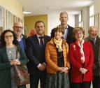 Convocan la XX edición del Premio Tomás Belzunegui