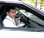 Iker Casillas se retira y pasará a formar parte del staff directivo del Oporto