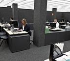 Las claves del registro obligatorio de la jornada laboral